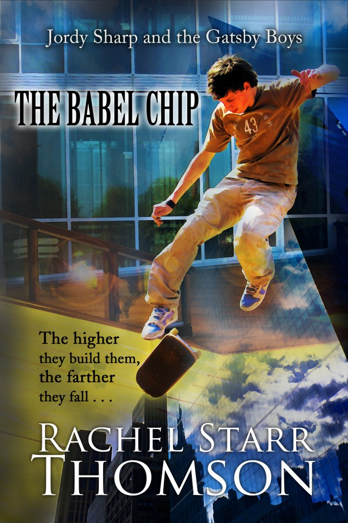 Babel Chip ebook_proof
