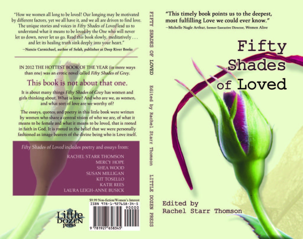 Fifty Shades of Loved Print Cover_2